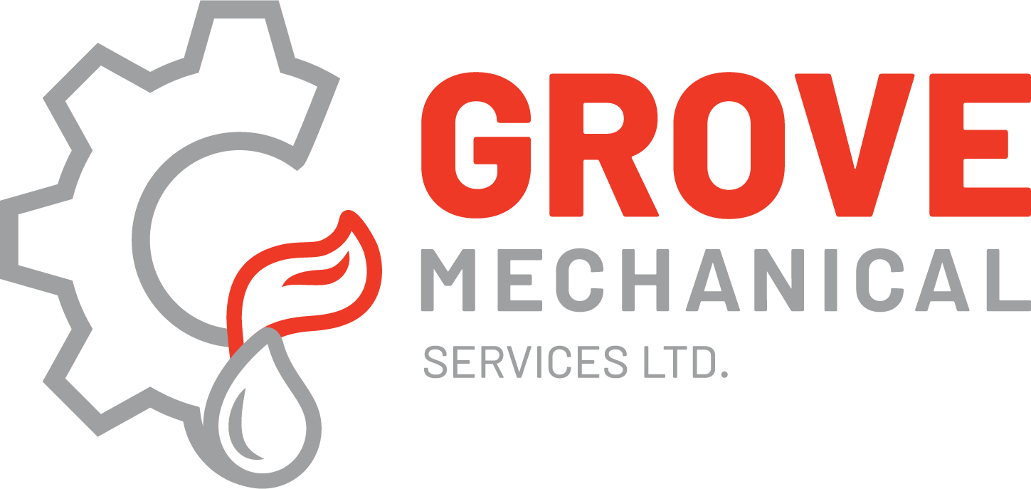 Grove Mechanical